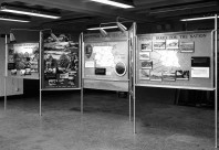 Exhibit Designs