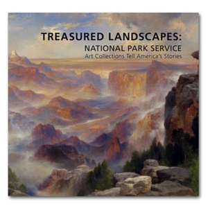 bookcoverimage-272415-treasured_landscapes