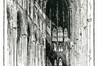 57-9 Kingman Crane Co. Feb. 27, 1929