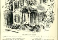 59-16 Kingman Grad. Club Jun. 3, 1931