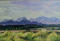 Along_The_Gila_Valley