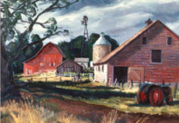 Elkhorn_River_Farm_Yard
