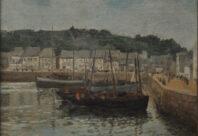 FishingBoats-Brittany_France