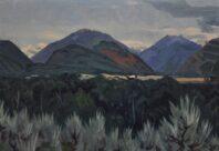 Mountains-Colorado