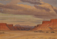 NavajoCanyon-MesaVerde