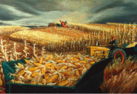 Nebraska_Corn_Harvest