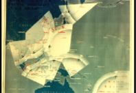 OSS Map